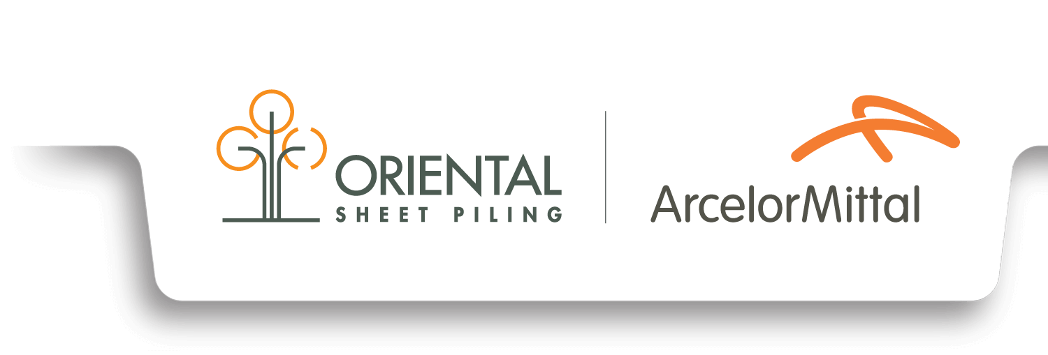 Our Services – Oriental Sheet Piling