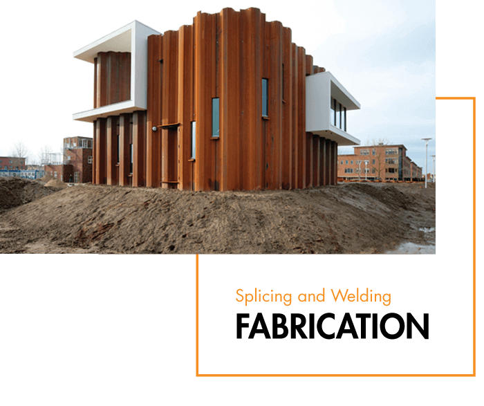 Fabrication-new_mobile